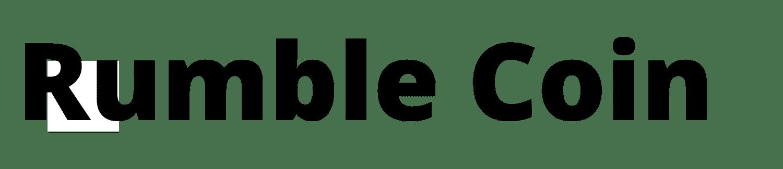 rumble-coin